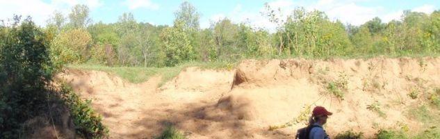 Soil & Hydrology